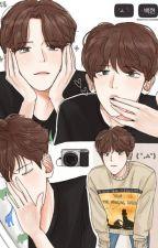 Kim chủ bị làm đến khóc by pikameo_