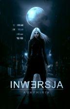 Inwersja by Asaphiria
