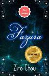 FAZURA [Girl Series] cover