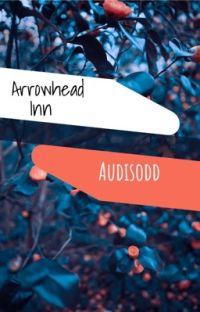 Arrowhead Inn  cover
