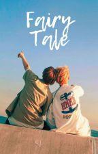 Fairy Tale ©️ by bbysnoo