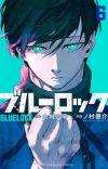 Fists    Kengan Ashura Fanfic cover