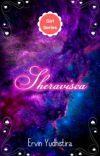 SHERAVISCA [Girl Series] cover