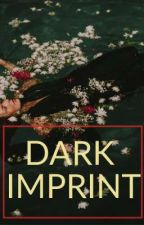 Dark Imprint by YukiIseri