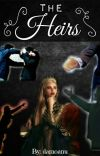 The Heirs cover
