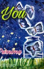 You by awsmpuri