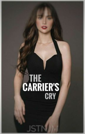 A Carrier's Cry [BXB] [MPreg] by Jstn_Jm