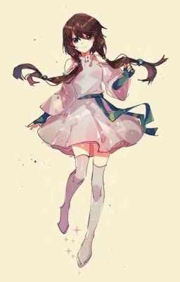 ×3× KHR • Hướng Dương Màu Nắng