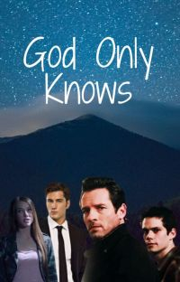 God Only Knows cover