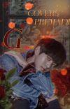 Cͦᵛᵉʳˢ Project-G ★ Yun_Bae design ( art & cover ) -закрыто- cover