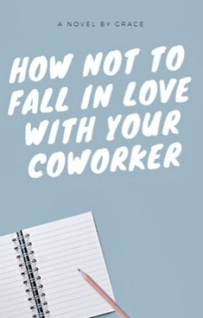 how not to fall in love with your coworker | jake peralta  by florencassells