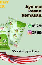 Hp/WA 62 8122 966 9370  Pabrik Kemasan Keripik Murah Palembang by firdauskemasan