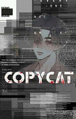 copycat . jjk