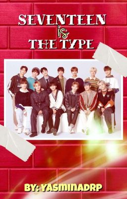 Seventeen is the Type [OFF]