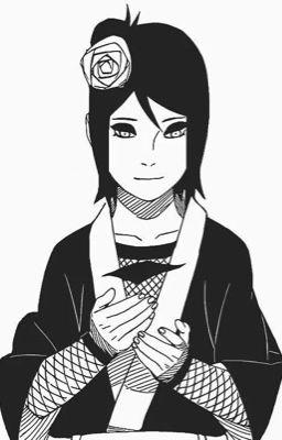 Đọc truyện [Naruto] PainKonan - Món quà