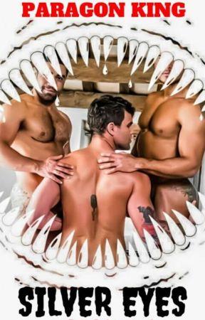 Silver Eyes CH1 (BoyxBoyxBoy) by PARAGONKING
