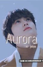 Aurora 👸🏻 jungjaehyun by memelollilol