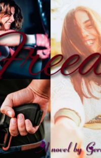FREED cover