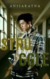 [✔]Struggle: Oh Sehun cover