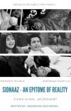 SidNaaz... An epitome of reality! cover