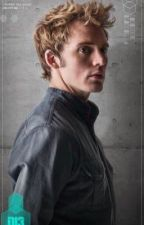 Allied Hearts - Finnick Odair by maliaskyes4