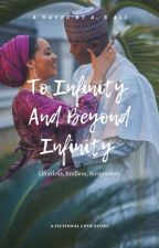How He Met Yasmin by eemaanabdoul