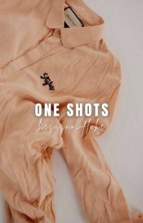 harry styles one shots by hesasnowflake