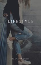 Lifestyle by 3Tearsgang