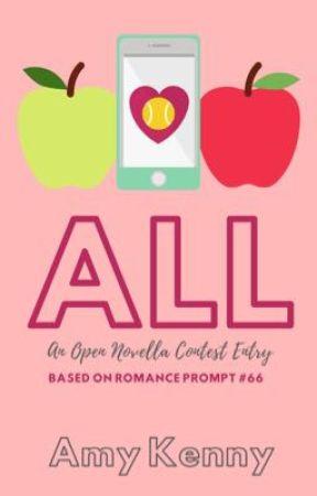 All by BridgesTunnels