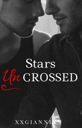 Stars Uncrossed (BoyxBoy) by xxgiannixx