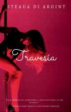 Travesía | JP Villamil by ITANEE