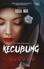KECUBUNG by SitiNovelis
