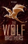 The Wolf Brothers cover