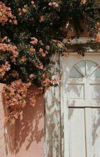 unforgettable// Nikki Sixx Fan fiction by t-bone_tommy