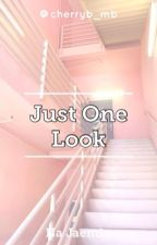 Just One Look - Na Jaemin by cherryb_mb