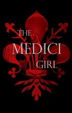 The Medici Girl by Eponastory