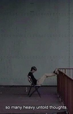 |BL||12 cs; textfic| Coulor