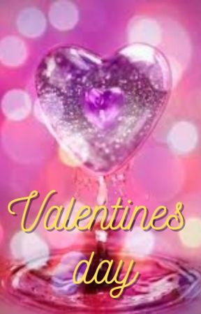 My story on; Valentines day for go jetters by Winter_Bunny14