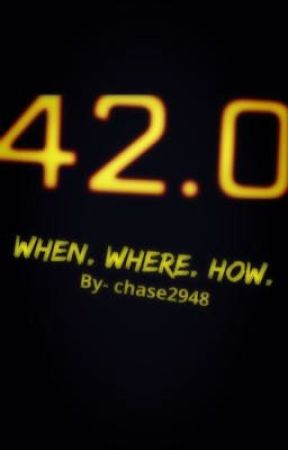 When:Where:How by Chase2948