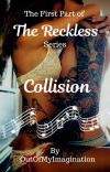 My Happy Ending✓ cover