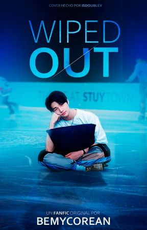 Wiped Out➳HyunIn; Stray Kids by bemycorean