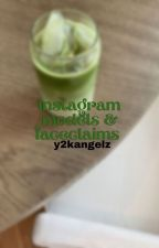 ↳ instagram models & faceclaims *COMPLETED* by classifycherry