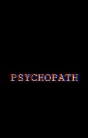 мσηα ℓιsα by psychotickisses-_