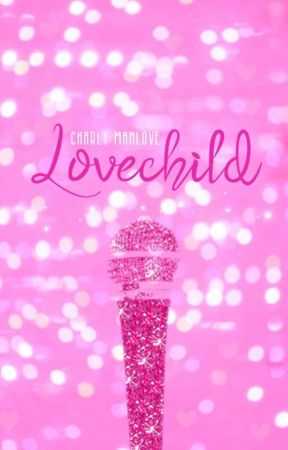 Lovechild by CharlyManlove