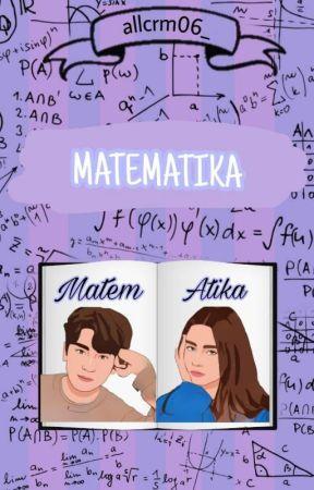 MATEMATIKA by allcrm06_