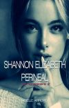 Menbreakers 2 - SHANNON ELIZABETH PERINEAL cover