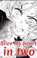 The Love Pillar's Tsuguko is a U.A Student? (Kny x Reader x Bnha) (DISCONTINUED) by Rimo_Nishida