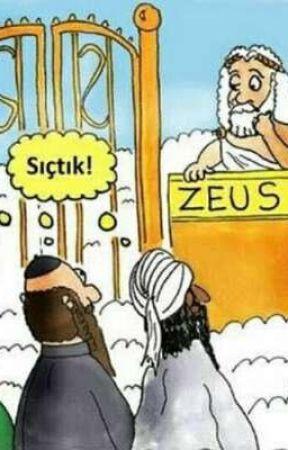 ateizm  by _-fur-kan-_