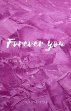 [trans][henxiao]forever you by wgod___