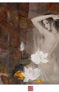 Mị Nhục Sinh Hương  cover